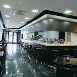 Cafeteria Ducay