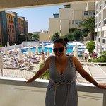 Photo of MS Aguamarina Apartments