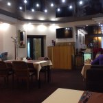 Photo of Hotel Gavan