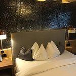 Sport & Wellness Hotel Post Foto