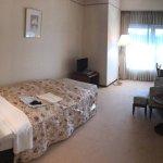 Photo of Hotel Gracery Sapporo