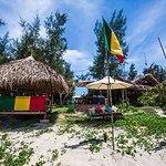Soul Beach Bar & Restaurant Live Music An Bang Beach