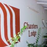 Photo de Chanters Lodge