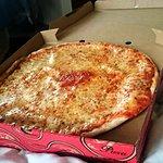 Bild från Sölvesborgs Pizzeria och Restaurang