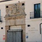 Photo de Hotel Sumaiya El Palacio