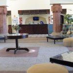 Foto di Radisson Blu Resort, El Quseir