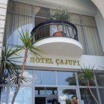 Photo of Hotel Cajupi
