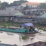 Live at Mekong Delta
