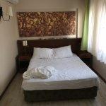Photo of Mitos Hotel