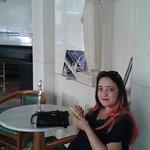 Evripides Hotel Foto