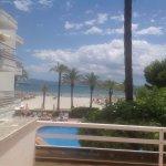 Photo of Sunwing Alcudia Beach