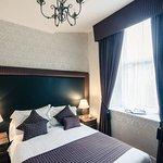 Foto de Argyll Hotel