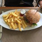 Photo of Restaurant Kupferberg