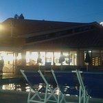 Foto de Club Hotel Marina 2