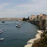 Photo of Castello Maniace