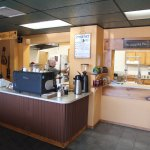 Wild Coffee Shop