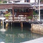Photo of Sossego do Major Hotel Pousada