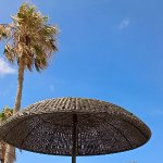 Photo de Santa Barbara Golf & Ocean Club