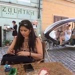Foto de Hotel U Jezulatka