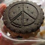 Φωτογραφία: Peace Pie Charleston