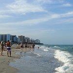 Foto de Catalina Hotel & Beach Club