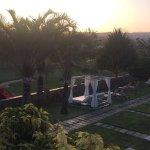 Photo of Vital Suites Hotel & Spa