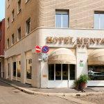 Photo de Mentana Hotel