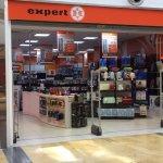 Expert electrical & electronics