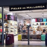 Photo de Porto Pi Centro Comercial