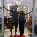 Photo of Luan Vu Hotel