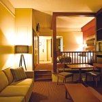 Photo of Estrimont Suites & Spa