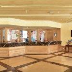 Real Bellavista Hotel & Spa Foto