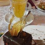ภาพถ่ายของ Cafe GLORIA