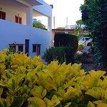 Foto di Hotel Cesotta