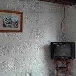 Φωτογραφία: La Casa De Sillar