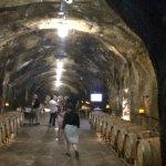 Photo de Lonnie's Wine Tours & Transportation