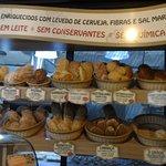 Photo of Padaria Integrale