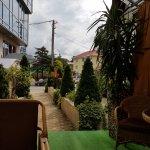 Adelphia Hotel Foto