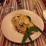 Photo of Casa Pizza Restaurante Pizzaria