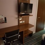 Photo of Holiday Inn Express Lisbon Alfragide