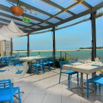Stunning views, outstanding coastal dining and memorable service