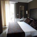 Photo of Hotel Carla