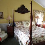 Photo de Holiday Guest House Bed & Breakfast