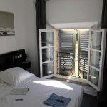 Bild från B Lodge Hôtel