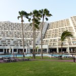 Photo of Sensimar Calypso Resort & Spa