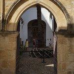 Photo de Cathédrale de Cordoue