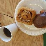 Bild från Breanna's Bakery