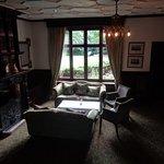 Photo de Audleys Wood Hotel