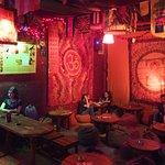 Photo de Calumet Ethnic Lounge Bar