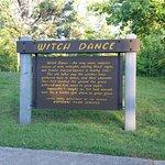 Natchez Trace Parkway Image